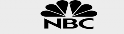 NBC d 2