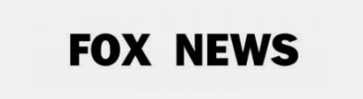 fox news (1)