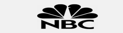 nbc (5)