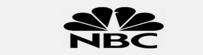 nbc (6)