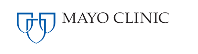 c-mayo