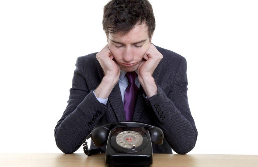 стриженова часто картинка мужчина ждет телефонный звонок мамы часто